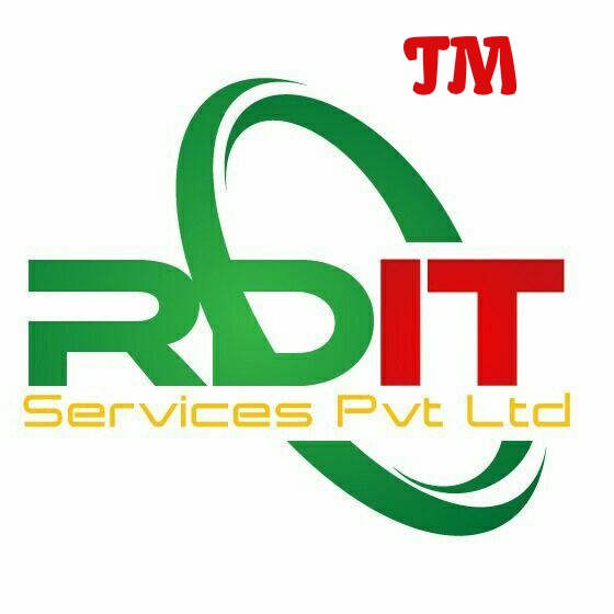RDIT Services Private Limited